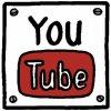Chaîne YouTube !!