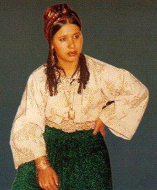 Raïssa Fatima Tihihit Moujahid  الرايسة فاطمة تيحيحيت مجاهد
