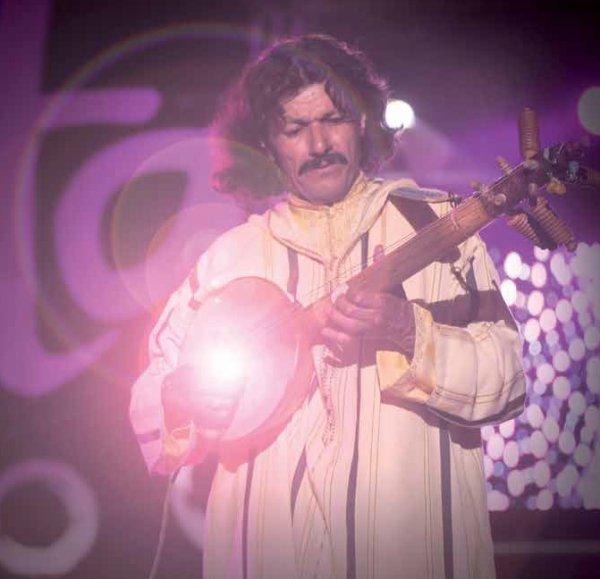 Hassan Arsmouk (2011)