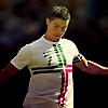 Photo de Pokful-Ronaldo