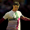 Pokful-Ronaldo