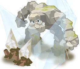 du commerce dans les gemmes et pierre précieuses^^