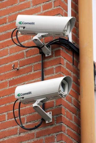Albi. Des caméras veillent sur Lapanouse