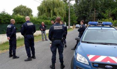 Albi. Fusillade chemin de Canavières : 3 blessés, 4 interpellations