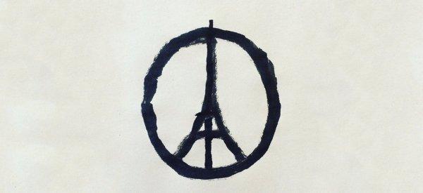 ✨ Paris la belle, Paris la forte, Paris Toujours. ☮ & ღ