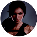 Photo de TombRaider-Source