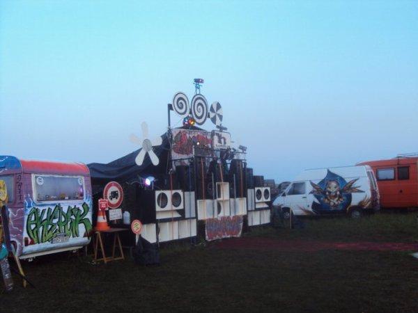 Noise Festival