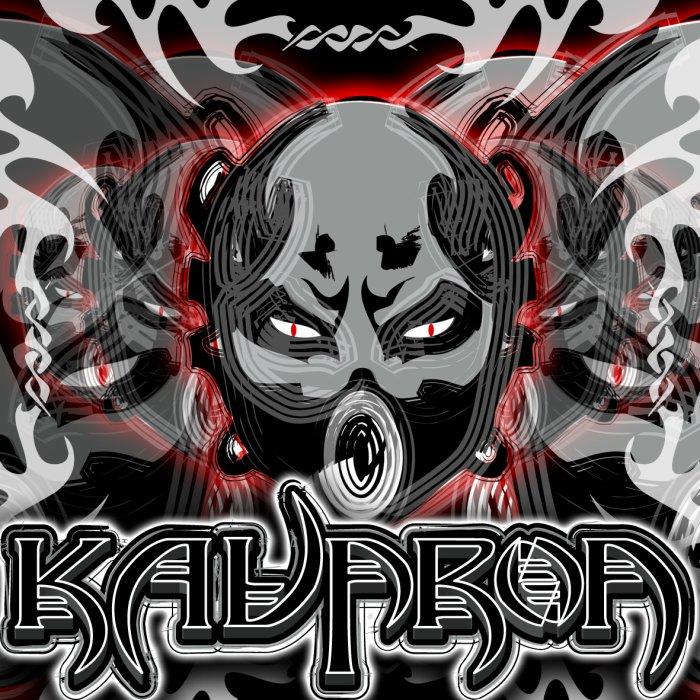 KaUpRoD