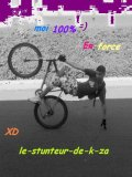 Photo de yassine-stunt-riders