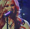 Avril-Enjoy