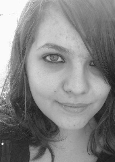 Ma Vie, Mon Bonheur , c'est Elle ♥♥♥