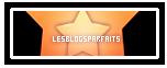 Un blog plus que parfait♥