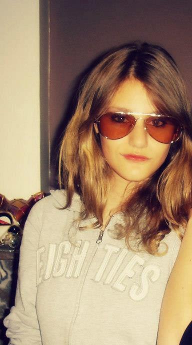 J'adore ces photos *-*