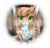 WarriorCats-Clan