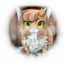 Photo de WarriorCats-Clan