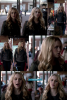 Rebekah 1x12  TO