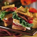 Photo de clubsandwich