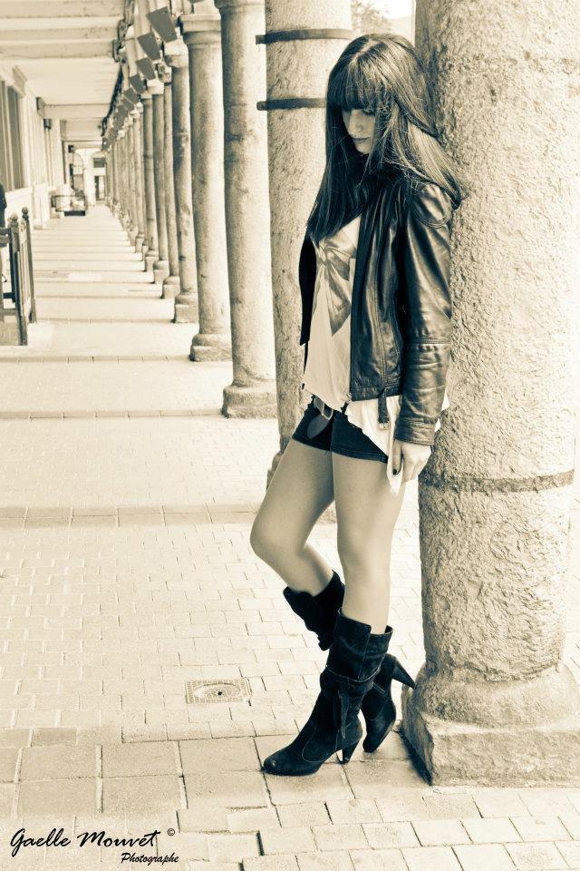 Par GMPhotos New