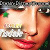 Dream-DisneyChannel