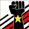 revolt-united