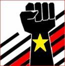 Photo de revolt-united