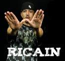 Photo de mc-ricain