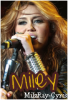 MilzRay-Cyrus