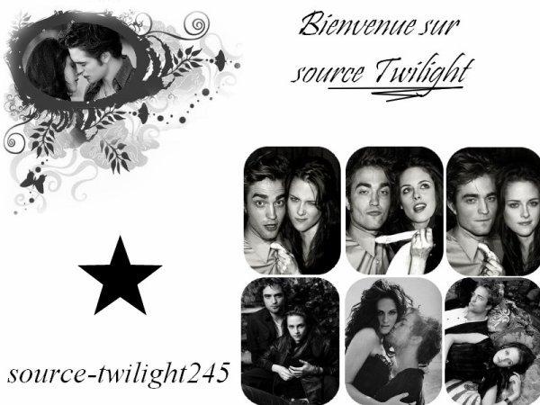 ♥Xx-Source-twilight245-xX♥