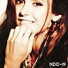 Photo de NinaDobrevDaily-net