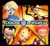 CodeLyoko-17