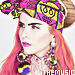 Paloma Faith / Only Love Can Hurt Like This (2014)