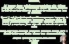 Chapitre 34 - Version Oeillet