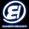 Basshunter-0fficiel