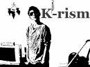 Photo de K-rism93