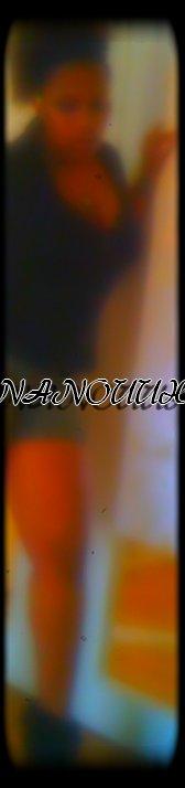 NANOUUXX GAZZA STYLEE SO SEX SO FRESHHH BOUMM !!