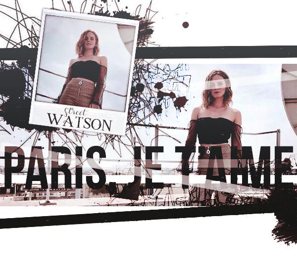 . Paris  .