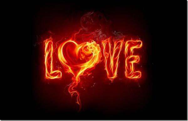:) love :)