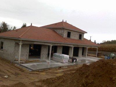 le 18 octobre 2011