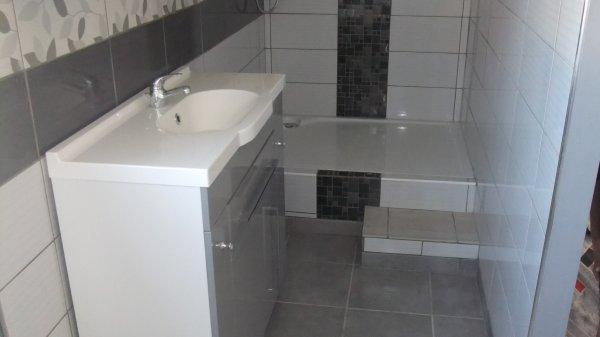 la salle de bain de remy....