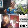 Insécurité à Goma