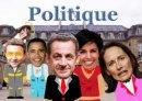 Photo de Lapolitiqueetdirigeants