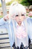 Photo de Journal-Manga
