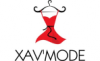 XavMode