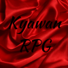 Kyawan-RPG