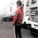 Photo de mohamedsougrati-355