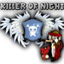 Photo de Killer-Of-Night-Dofus