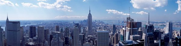 I-Like-NewYork-City te souhaite la Bienvenue ! Et te présente « The city that never sleeps » autrement dit « Big Apple »
