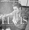 Beautiful-Presley