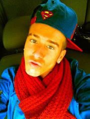 Superman  , Super SWAGG <3