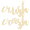 CRUSHorCRASH